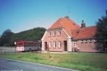 Rutebilstationer