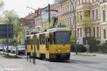 Berlin - BVG
