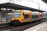 Ostdeutsche Eisenbahn