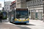 NVS - Schwerin