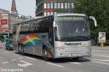 Flygbussarna AB