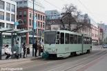 Frankfurt (Oder) - SVF