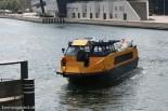 Københavns Havnebus
