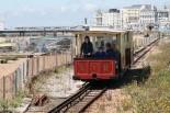 Brighton - VR