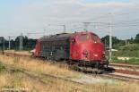 Railcare A/S
