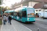 Frankfurt (Main) - VGF