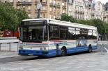 TCRM - Metz