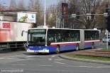 MZK Bydgoszcz