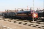 CFL Cargo DK