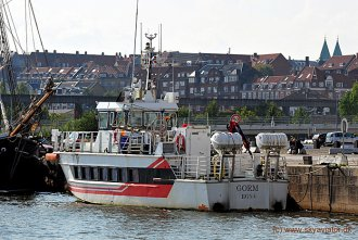 Foto: Aarhus, 13. september 2014, Allan J. Kortsen;