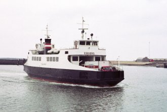 foto: Esbjerg, 05-1984, Kai W. Mosgaard ©;foto: Esbjerg, Kai W. Mosgaard ©;