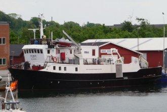 foto: Assens Skibsværft, 28-05-2009, Ove Jensen, Shipspotting.com
