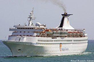 foto: Valencia Port, 28-08-2011, Shipspotting.com