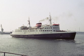 Foto: Kalundborg, 06-1984, Kai W. Mosgaard;foto: Øresund, 09-1988, Kai W. Mosgaard;Aarhus Bugt, 19-08-1983, foto: Kai W. Mosgaard;Kalundborg, 1991, foto: Kai W. Mosgaard;