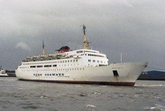 foto: Esbjerg, 08-1985, Kai W. Mosgaard ©;foto: Esbjerg, 08-1985, Kai W. Mosgaard ©;foto: Esbjerg, 08-1985, Kai W. Mosgaard ©;